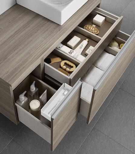 roca-muebles-3