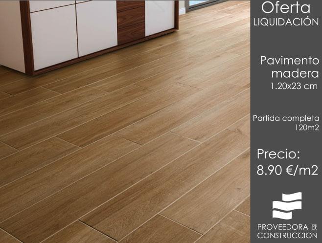 Precio gres porcelanico imitacion madera pavimento en oferta gres imitacn madera with precio - Suelo de gres imitacion madera ...
