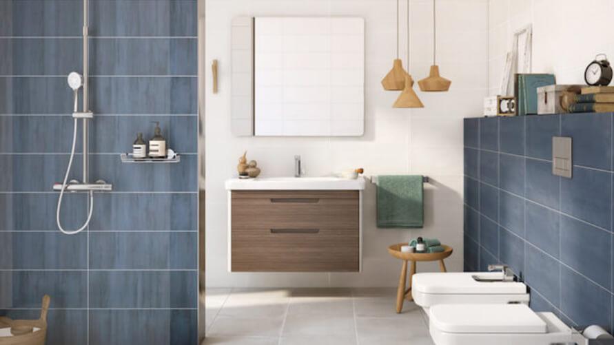 Tenemos los mejores muebles para tu baño